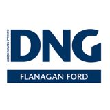DNG Flanagan Ford