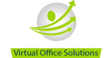 cyber office solutions drogheda